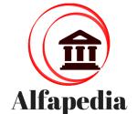 Alfapedia