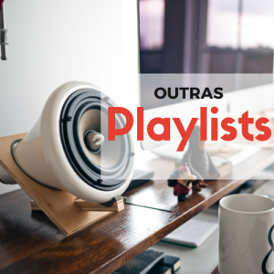 outras-playlists