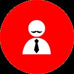Alfapedia - Direito e Negócios icon