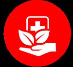 Alfapedia - Biológicas e Saúde icon