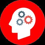 Alfapedia - Humanidades icon