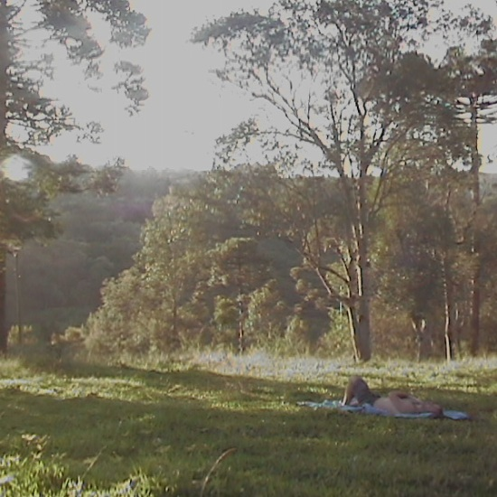 Psicodália 2012 - Natureza bela III