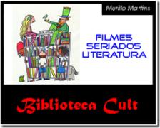 Biblioteca Cult