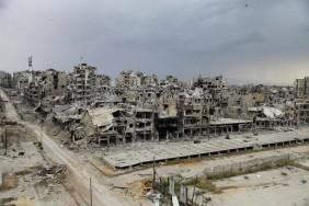 refugiados-siria-4-1024x683
