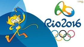 olimpiadas-rio-2016-wallpaper