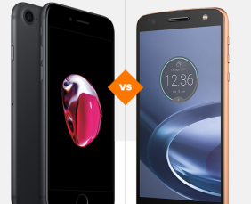 iphone_7_vs_moto_z