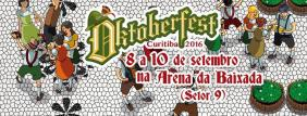 oktoberfest-curitiba
