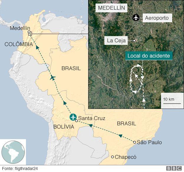 _92707241_colombia_plane_crash_624map_portuguese