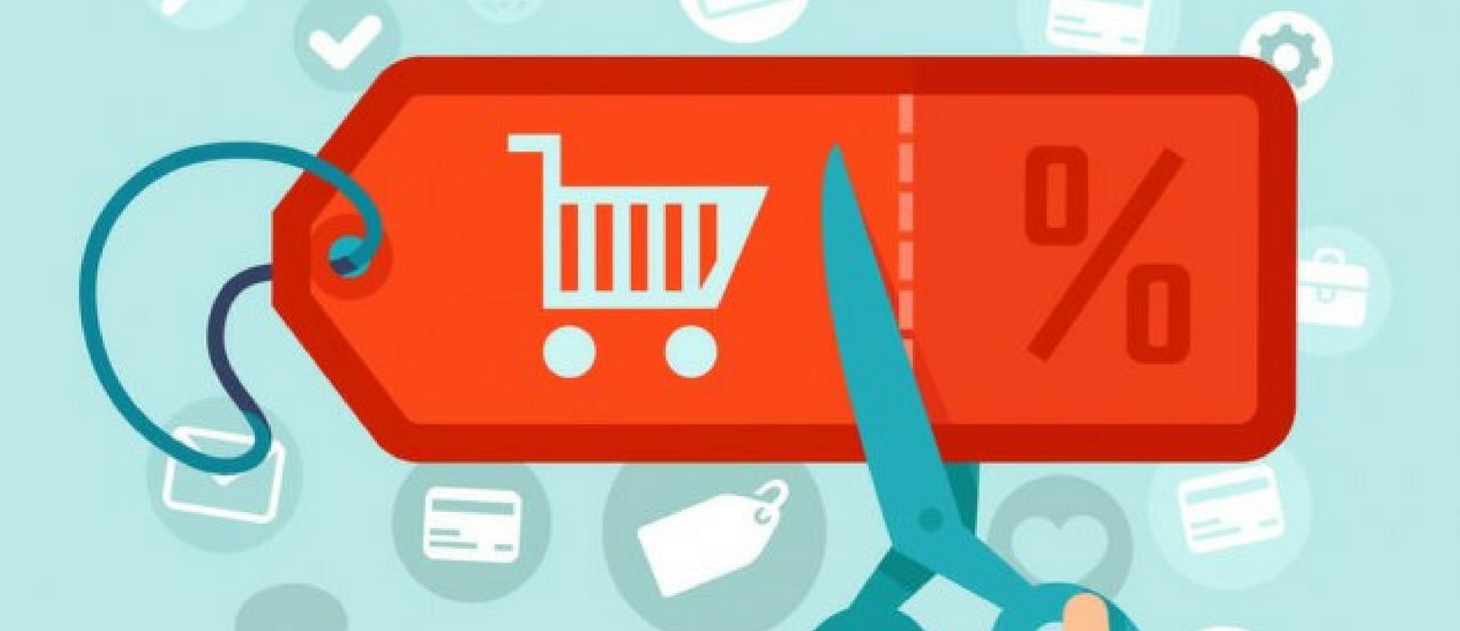 Direito do Consumidor: Descontos por forma de pagamento